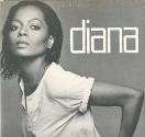 Diana Ross: Self Titled