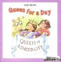 Queen for a Day Queen of Elwood City (Everyone is Special, 3)