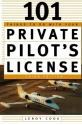 101 Things To Do With Your Private Pilot's License