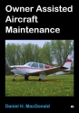 Owner Assisted Aircraft Maintenance