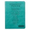 Serenity Prayer Flexcover Journal