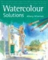 Watercolor Solutions