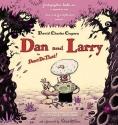 Dan & Larry: Don't Do That