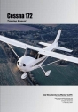Cessna 172 Training Manual