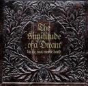 The Similitude of a Dream - Deluxe