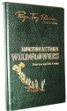 Northeastern Wildflowers, 50th Anniversary Edition (Roger Tory Peterson Field Guides) (Leather Bound)