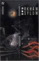 Batman: Arkham Asylum (15th Anniversary Edition) A Serious House on Serious Eart h