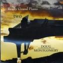 Vol. 2-Really Grand Piano