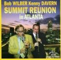 Summit Reunion in Atlanta