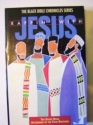 Rappin' With Jesus: The Good News According to the Four Brothers (The Black Bible Chronicles)