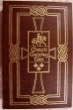 The Canterbury Tales, Limited Edition (The 100 Greatest Books Ever Written)