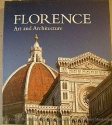 Florence (Art & Architecture S.)