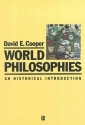 World Philosophies