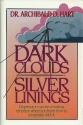 Dark Clouds Silver Linings