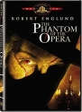 The Phantom of the Opera (1989 Edition)