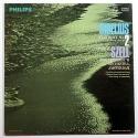 Sibelius: Symphony No. 2 in D Major, Opus 43