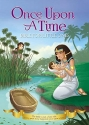 Once Upon a Time Bible for Little Ones