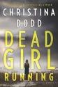 Dead Girl Running (Cape Charade)