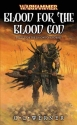 Blood for the Blood God (Chaos Wastes)