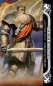 Sword of Justice (Warhammer Heroes)