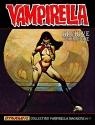 Vampirella Archives, Volume One