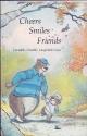 Cheers, Smiles Friends; Loveable, Livable, Laughable Lines (3 Vol. Set )