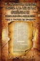 El Talmud y la Sabiduría Rabínica a la Luz de las Enseñanzas de Yeshúa Hamashiaj, Jesús el Cristo: Tomo I: Tratado de Shabbath (Spanish Edition)