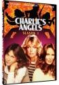 Charlie's Angels - Season 1