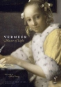 Vermeer: Master of Light
