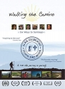 Walking the Camino: Six Ways to Santiago Boxed Set