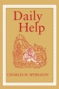 Daily Help (The Tarcher Family Inspirational Library)