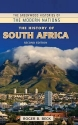 The History of South Africa, 2nd Edition (The Greenwood Histories of the Modern Nations)