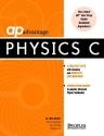 AP Advantage: Physics C