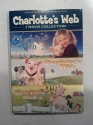 Charlotte's Web - 3 Movie Collection