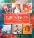 Impressionists in Context