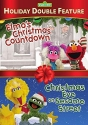 Sesame Street: Christmas Eve on Sesame Street / Elmo's Christmas Countdown