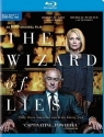 Wizard of Lies, The  [Blu-ray]