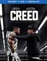 Creed  (BD) [Blu-ray]