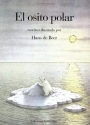 Osito Polar SP Little Polar Bear (Spanish Edition)