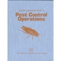 Truman's Scientific Guide to Pest Control Operations / 4th Edition