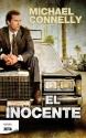 El inocente (Spanish Edition) (Mickey Haller)