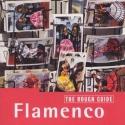 Rough Guide to Flamenco