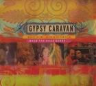 Gypsy Caravan: Music in & Inspired By Film