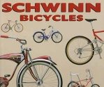 Schwinn Bicycles