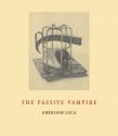 The Passive Vampire (Image to Word)