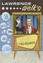 Lawrence Welk's TV Treasures
