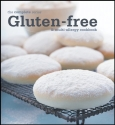 The Complete Series Gluten-Free and Multi-Allergy Cookbook