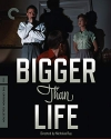 Bigger Than Life  [Blu-ray]