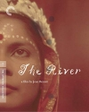 The River [Blu-ray]