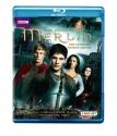 Merlin: Season 4 [Blu-ray]